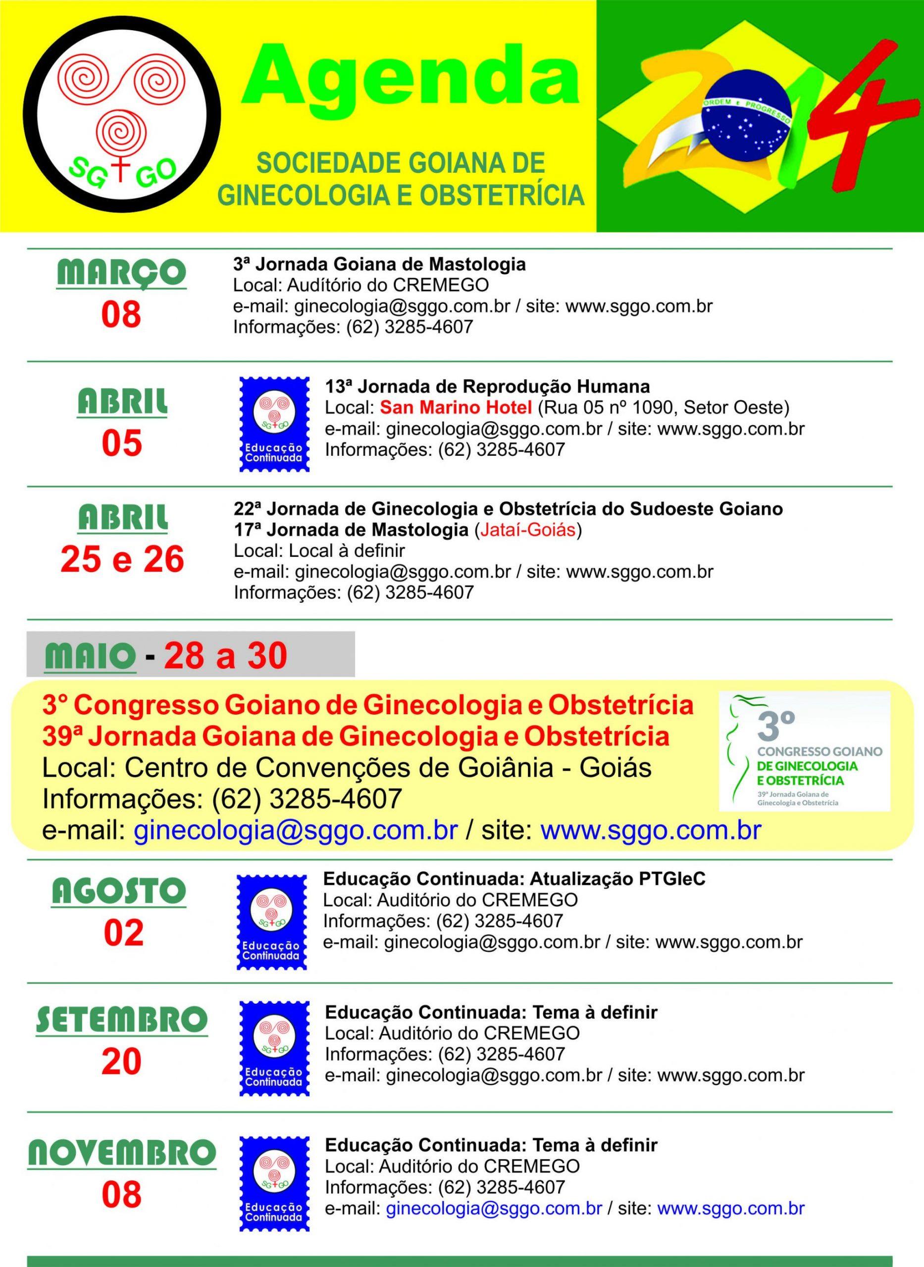 Agenda_SGGO_2014(3)
