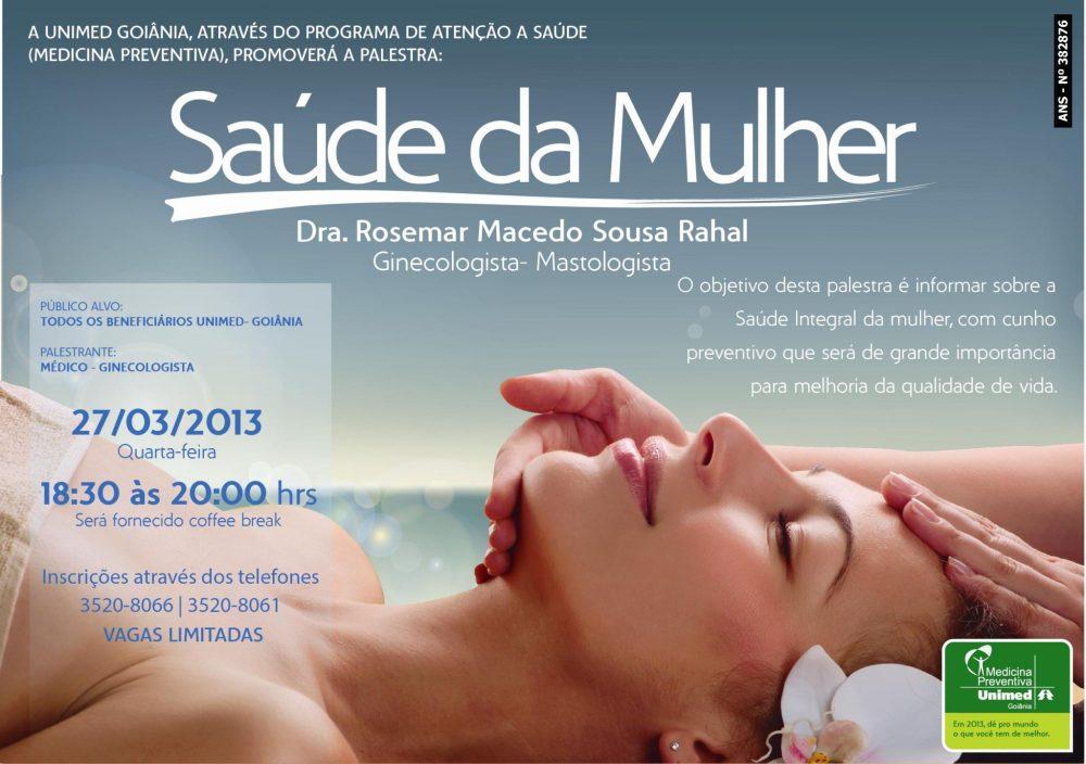 SAuDE_DA_MULHER