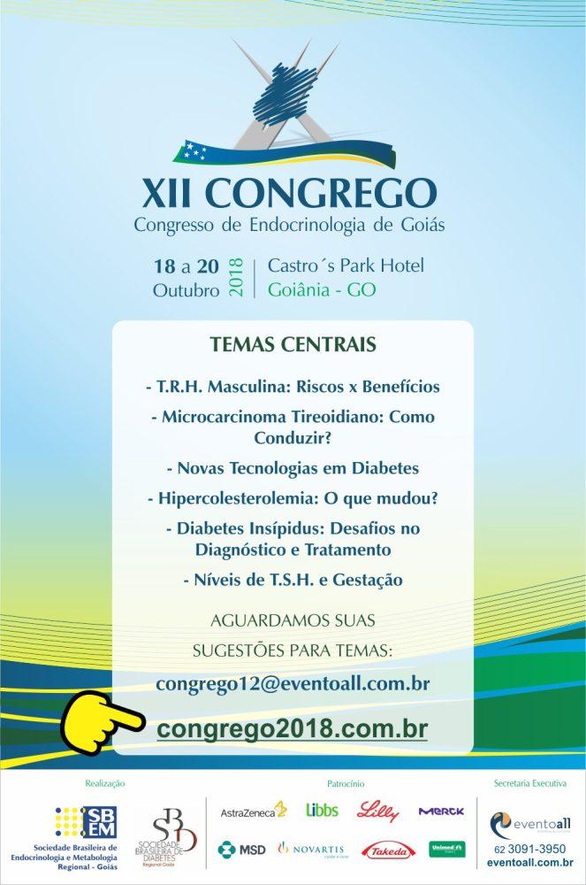 XII_CONGREGO___eNEWS