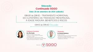 Educacao Continuada 16x9 Setembro