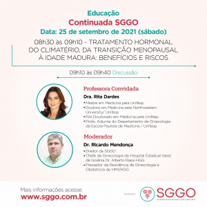 Educacao Continuada Setembro 2021 Site Sggo