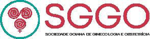 Sggo Logo