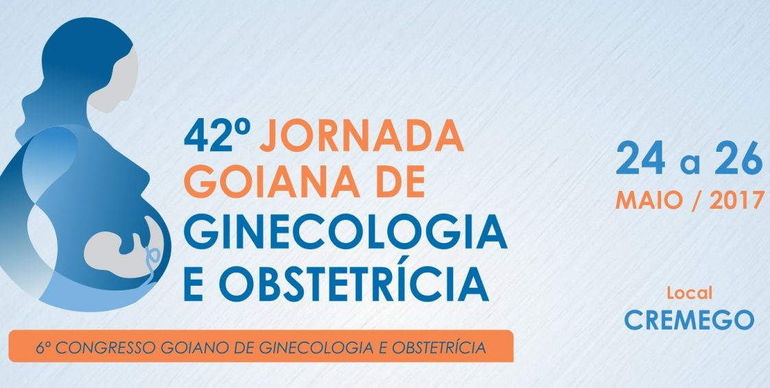 42_Jornada_Goiana_de_Ginecologia_e_Obstericia___CARTAZ