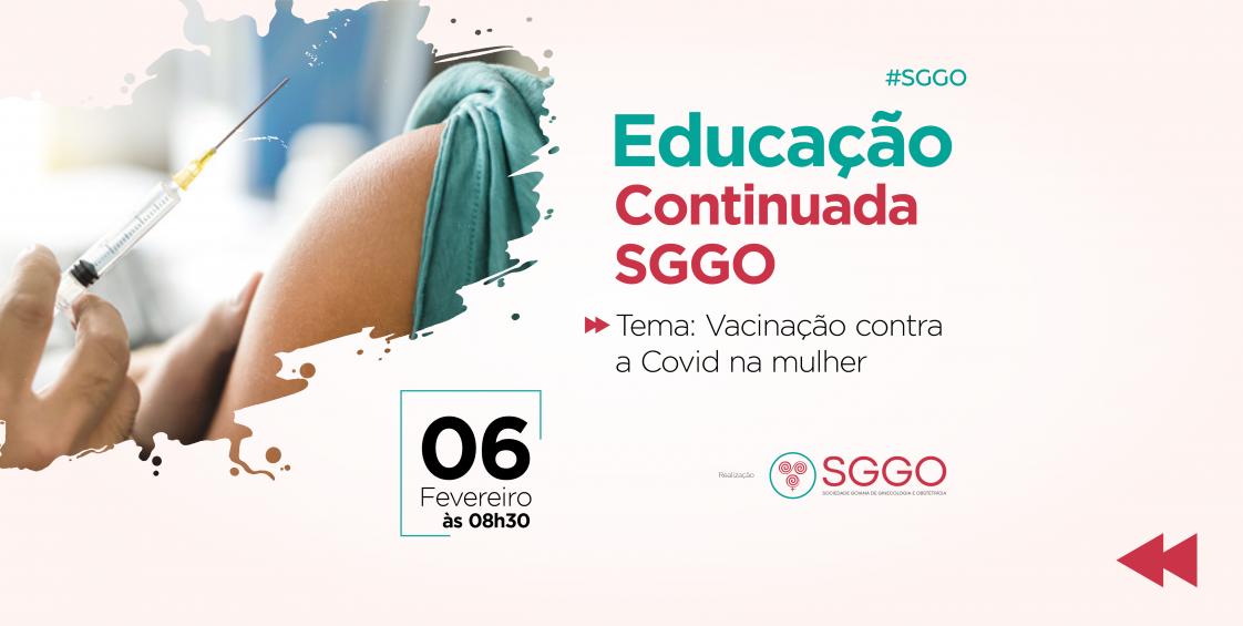 Banner_Educação ContinuadaSite_06