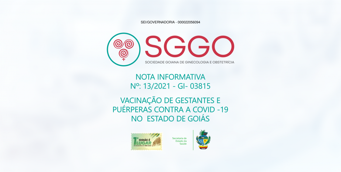 Banner_sggo