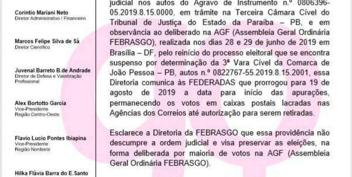 Comunicado_eleicoes_febrasgo