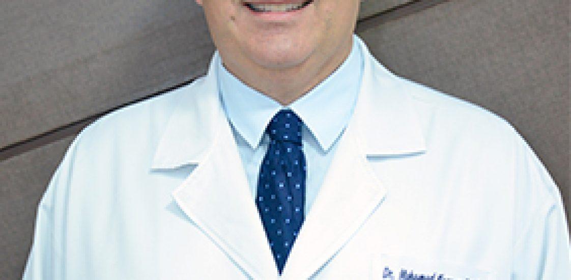 Dr._Mohamed