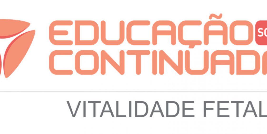 EC_Vitalidade