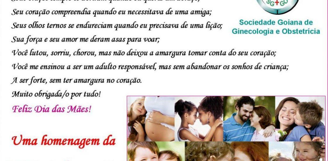 Mensagem_Dia_das_Maes_2012