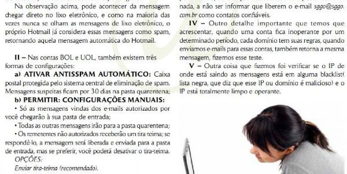 ORIENTACOES_DE_CONFIGURACAO(2)
