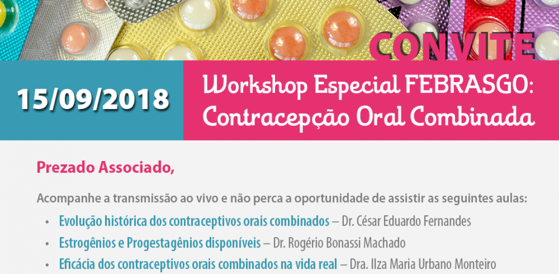 Workshop_COC_email_mkt_convite3_1