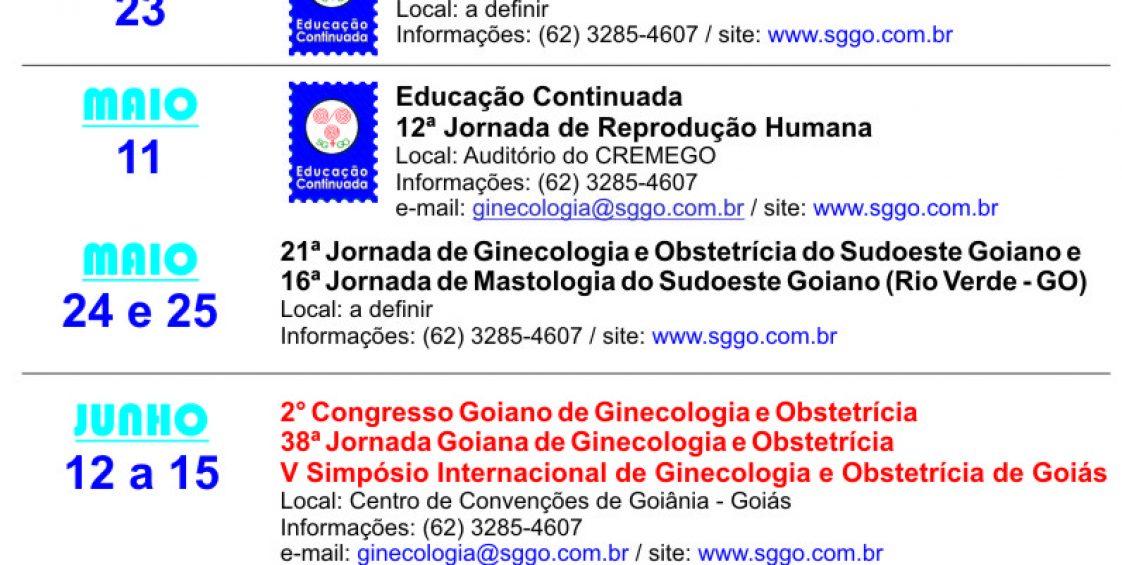 agenda_2013_curvas