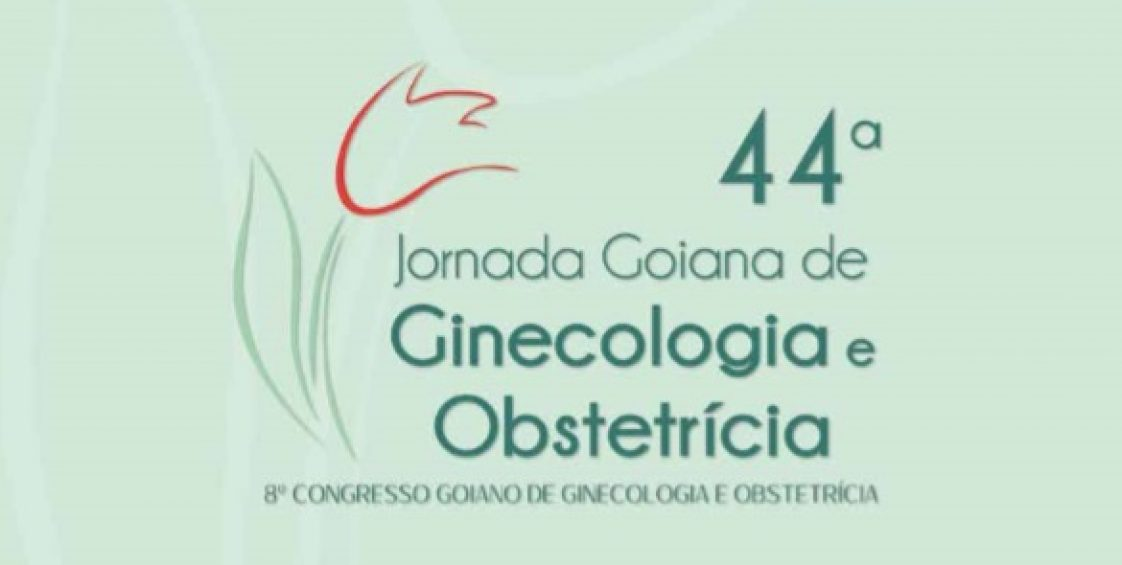 capa(2)