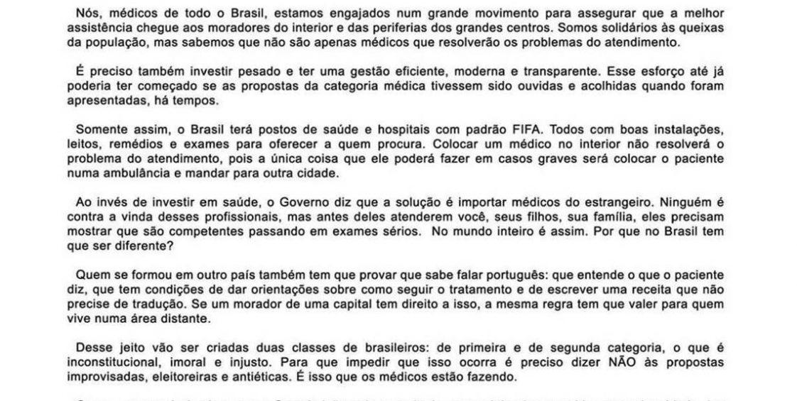 cfm_carta_populacao(1)