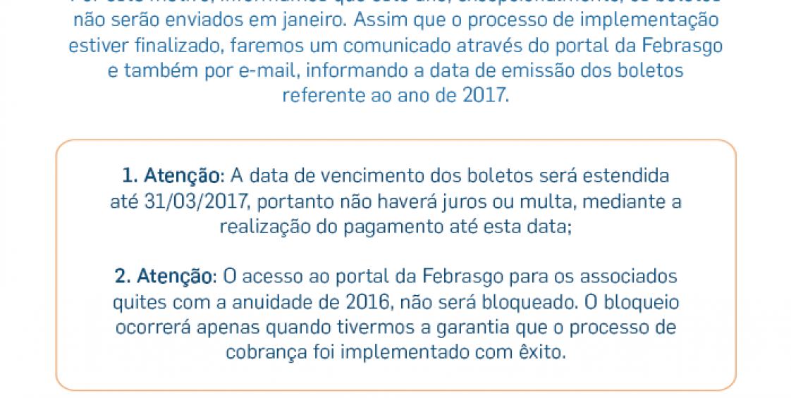 comunicadofebrasgo