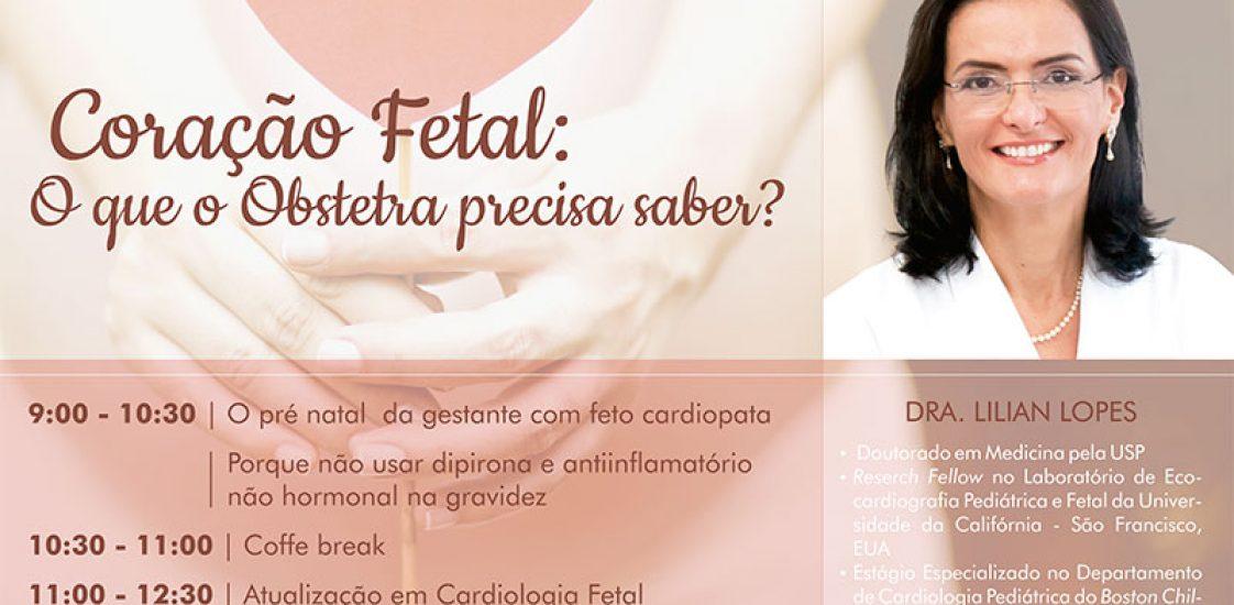 coracao_fetal