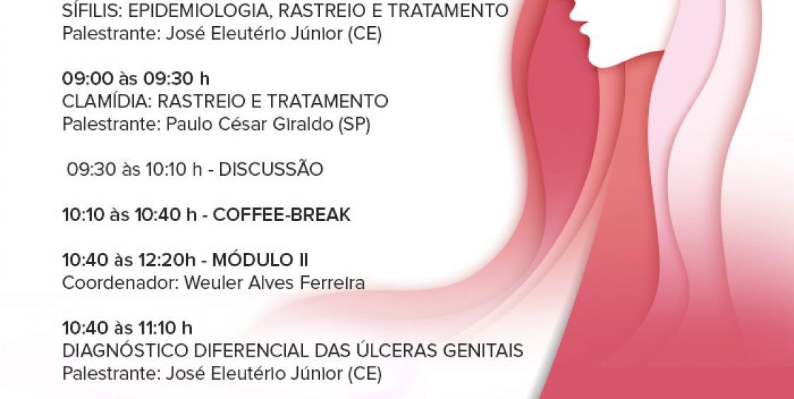 educacao_continuada02_2(1)
