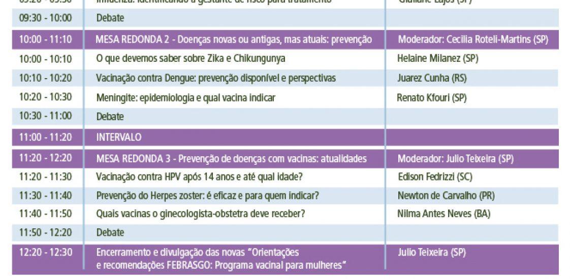 programacao_ec_vacinas_infeccoes
